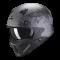 Covert-X X-Borg