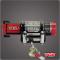 ATV spil med trækkraft op til 1360 kg